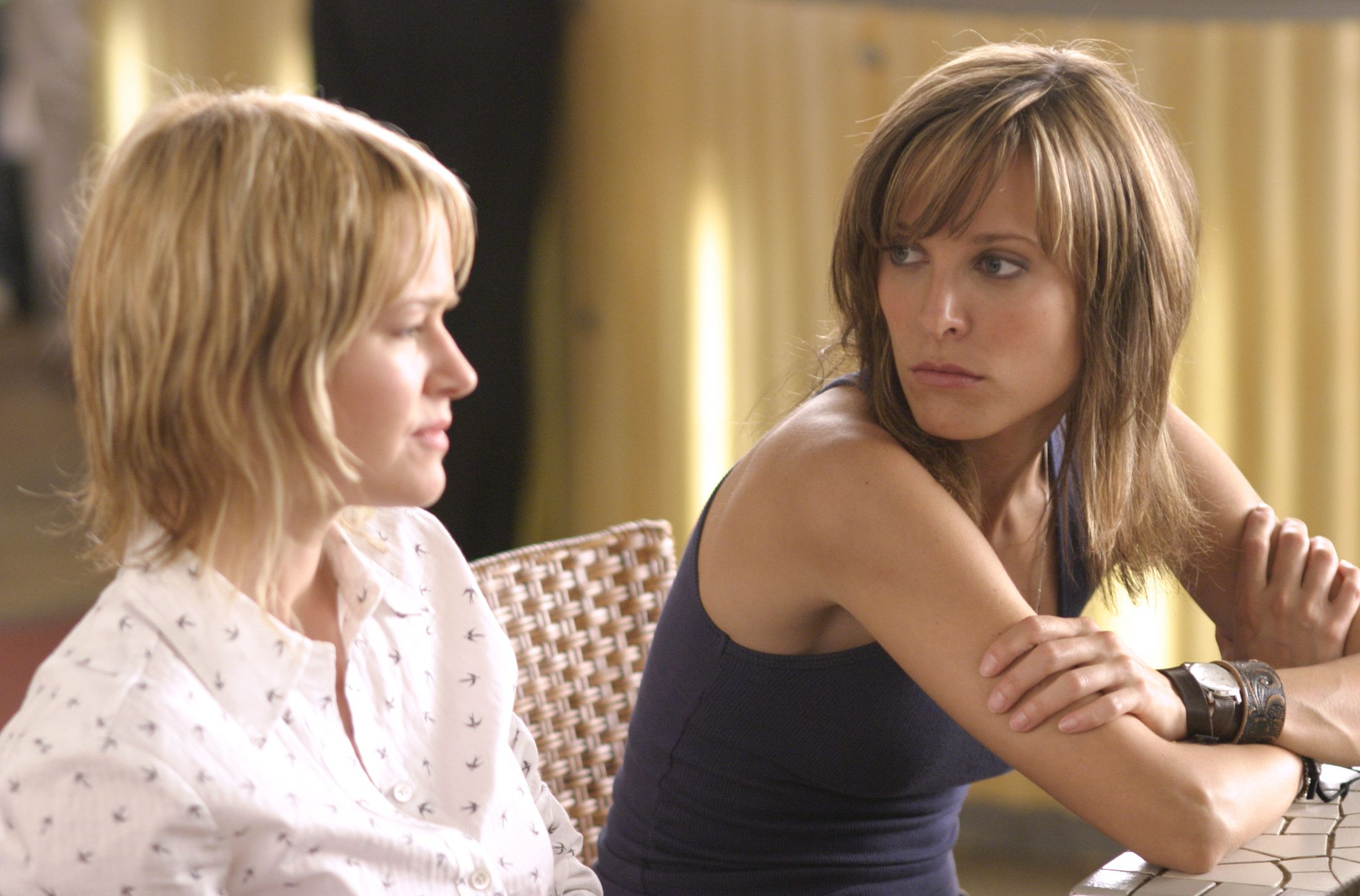'The L Word' Sequel Series Will Premiere on Showtime by End of 2019