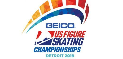 Here's Everything You Need To Know About the US Figure Skating Championships 2019