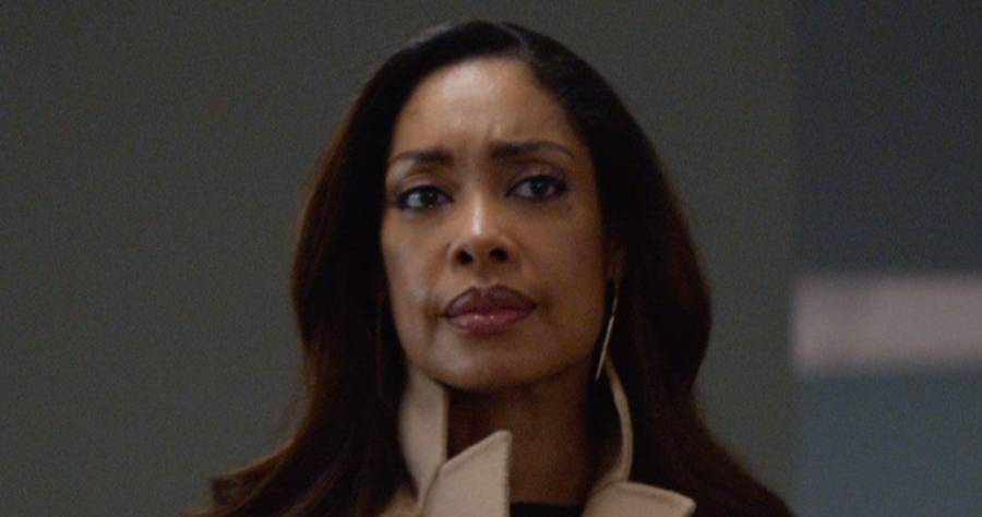 The Title of Gina Torres's 'Suits' Spinoff Has Been Revealed