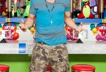 The Situation Pleads Guilty to Tax Fraud, Braces For Prison