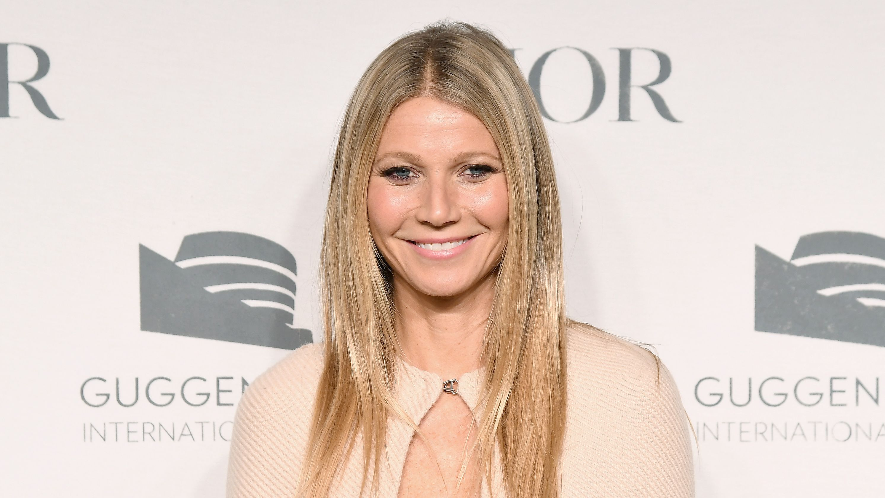 Gwyneth Paltrow serves up doable recipes in 'The Clean Plate' cookbook – seriously!