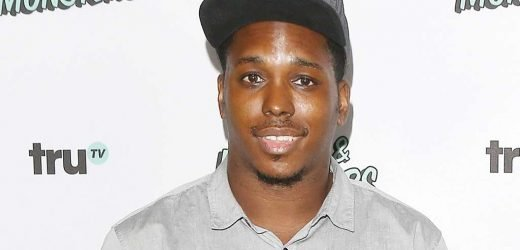 Comedian Kevin Barnett dead at 32: reports