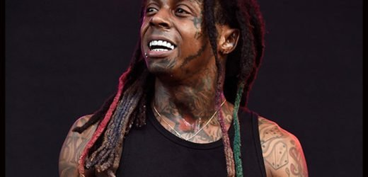 Lil Wayne Set For New York's Governors Ball