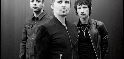 Muse Among Headliners At Citi Sound Vault