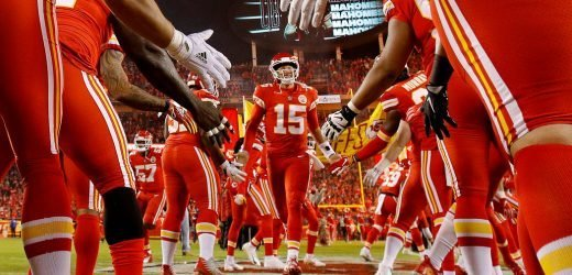 N.F.L. Playoff Predictions: Our Picks for the Divisional Round