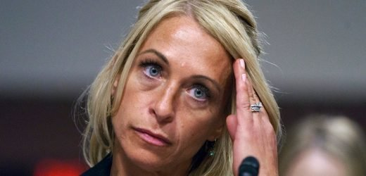 University of Michigan Fires Gymnastics Coach With Ties to Sexual Abuse Scandal