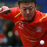 World Championship of Ping Pong live on Sky Sports