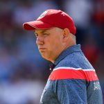 Ronan McCarthy names experimental Cork football team