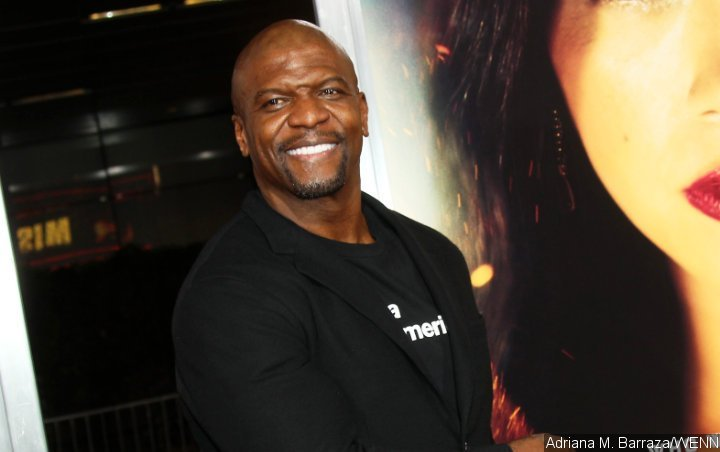 Terry Crews Exposes National Enquirer Owner's Blackmail Attempt Using Faux Prostitutes Story