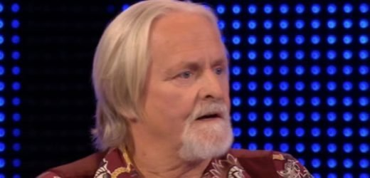 'Moronic' contestant mocked for repeating The Chaser's wrong answer
