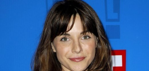Lisa Sheridan's manager reveals family 'blindsided' by shock death
