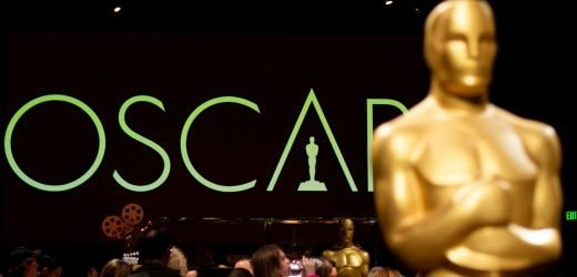 Inside Oscars £77k goodie bag with holidays, cannabis cream and toilet plunger