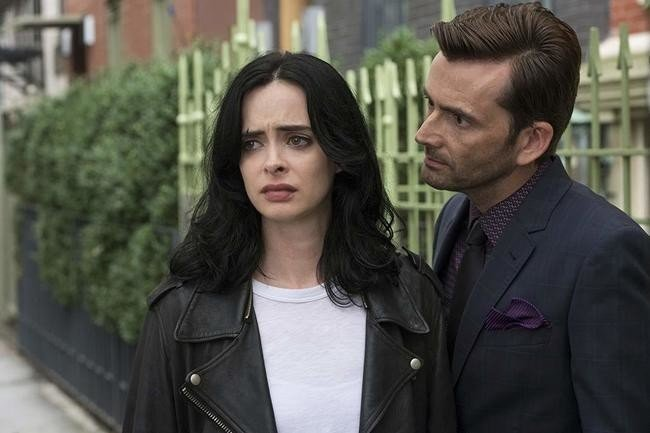 Netflix Just Axed All Its Marvel Shows, And Fans Are Not Happy