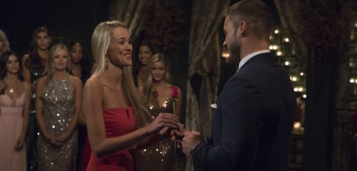 After 'The Bachelor,' Heather Has Been Super Open About Her Time On The Show
