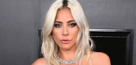 Lady Gaga 'murdered pop star and stole her identity', claims bonkers conspiracy