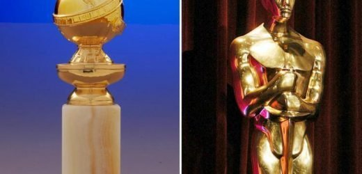 What's the difference between the Oscars and the Golden Globes and why are the Academy Awards considered more prestigious?