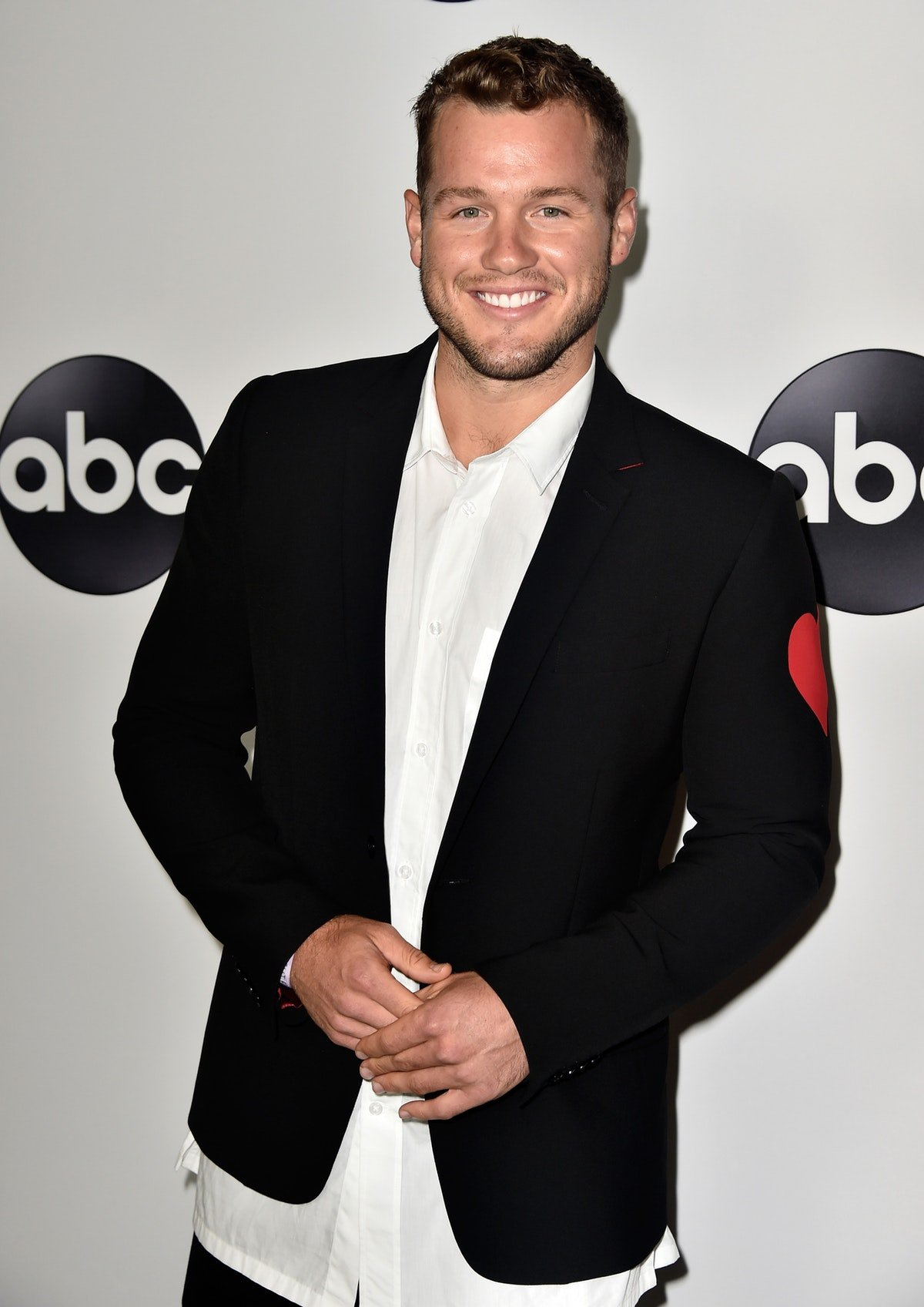 Colton Is Trying To Keep His 'Bachelor' Ending A Secret, But He's Dropped Plenty Of Clues