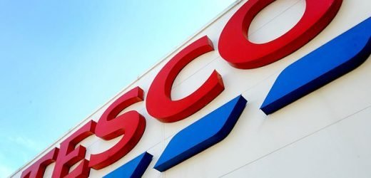 Tesco warns customers over new text message phishing scam