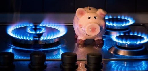 RUTH SUNDERLAND on the energy price cap that is set to rise by £120