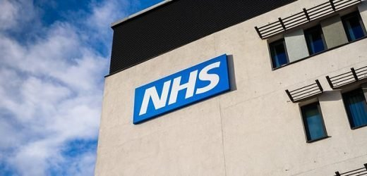 NHS staff used 'deadly' restraint on patients more than 6,500 times