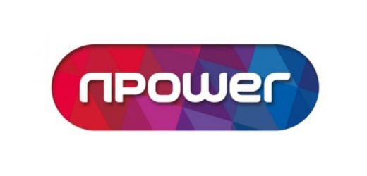 Npower bills to rise by 10 per cent for 1million customers