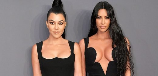 Celebs Showed Lots of Skin on the amfAR New York Gala Red Carpet