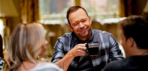 'Blue Bloods': What Kind of Food Is Always on the Reagan Family Table?
