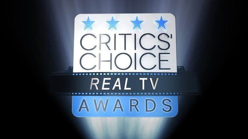 Critics' Choice Real TV Awards Announce Categories for Inaugural Ceremony