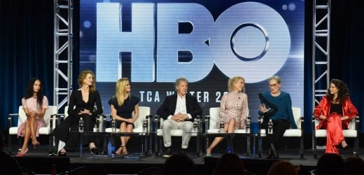 'Big Little Lies': Is the Show Canceled After Season 2?