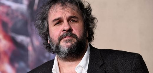 Peter Jackson: The Director's Net Worth, and Why his Beatles Movie is a Good Idea