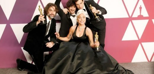 Were The Oscars Better Without a Host?