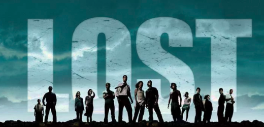 ABC Wants to Reboot 'Lost,' But They're Not Currently Developing It [TCA 2019]