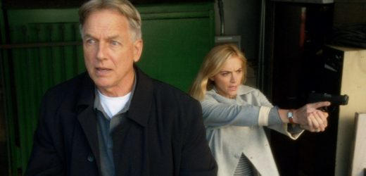 'NCIS:' The 1 Secret About Mark Harmon's Role That You Never Knew About
