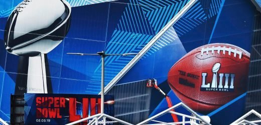 Super Bowl 2019: UK start time, live stream, what TV channel, teams and half-time show info for the 2019 showpiece