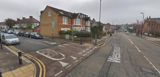 Eltham crash – Girl, 11, dies after being hit by car in South East London