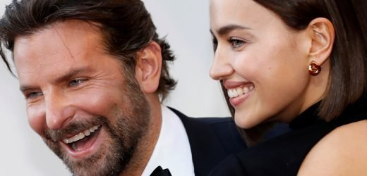Does Bradley Cooper have a wife, what happened between him and Lady Gaga at the Oscars and did he win an Academy Award?