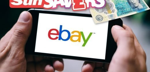 Clear out and cash in as eBay put up the number of items you can list for free — plus win a luxury cruise for two worth more than £2,700