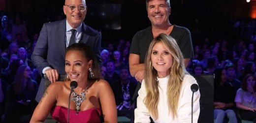 'AGT: The Champions' Finale Live Blog: Who Will Be Crowned The Ultimate Champion?