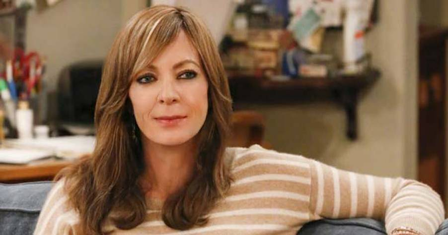 Allison Janney 'Heartbroken' About Oscars Likely Not Asking Back Last Year's Acting Winners