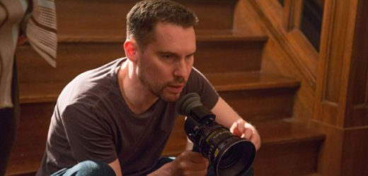 BAFTA Suspends Bryan Singer's Nomination For 'Bohemian Rhapsody' In Oustanding British Film Category