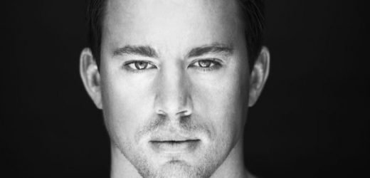 Channing Tatum & His Production Company Free Association Sign With CAA