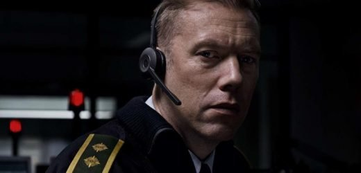 The Guilty review: Danish thriller keeps you hanging by the telephone