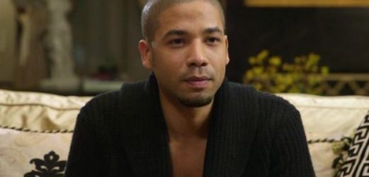 Jussie Smollett Exits Empire: Fox Drama Opts to 'Remove' Embattled Actor From Season's Final 2 Episodes