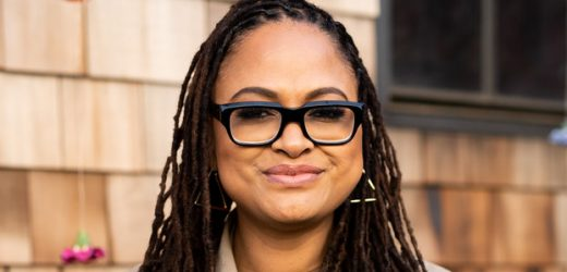 Prada's New Diversity Council Includes Ava DuVernay
