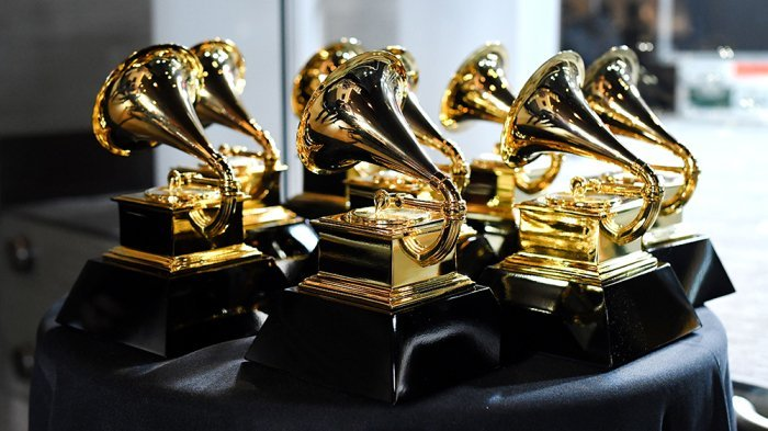 Grammy Awards Winners: The Complete List (Updating Live)