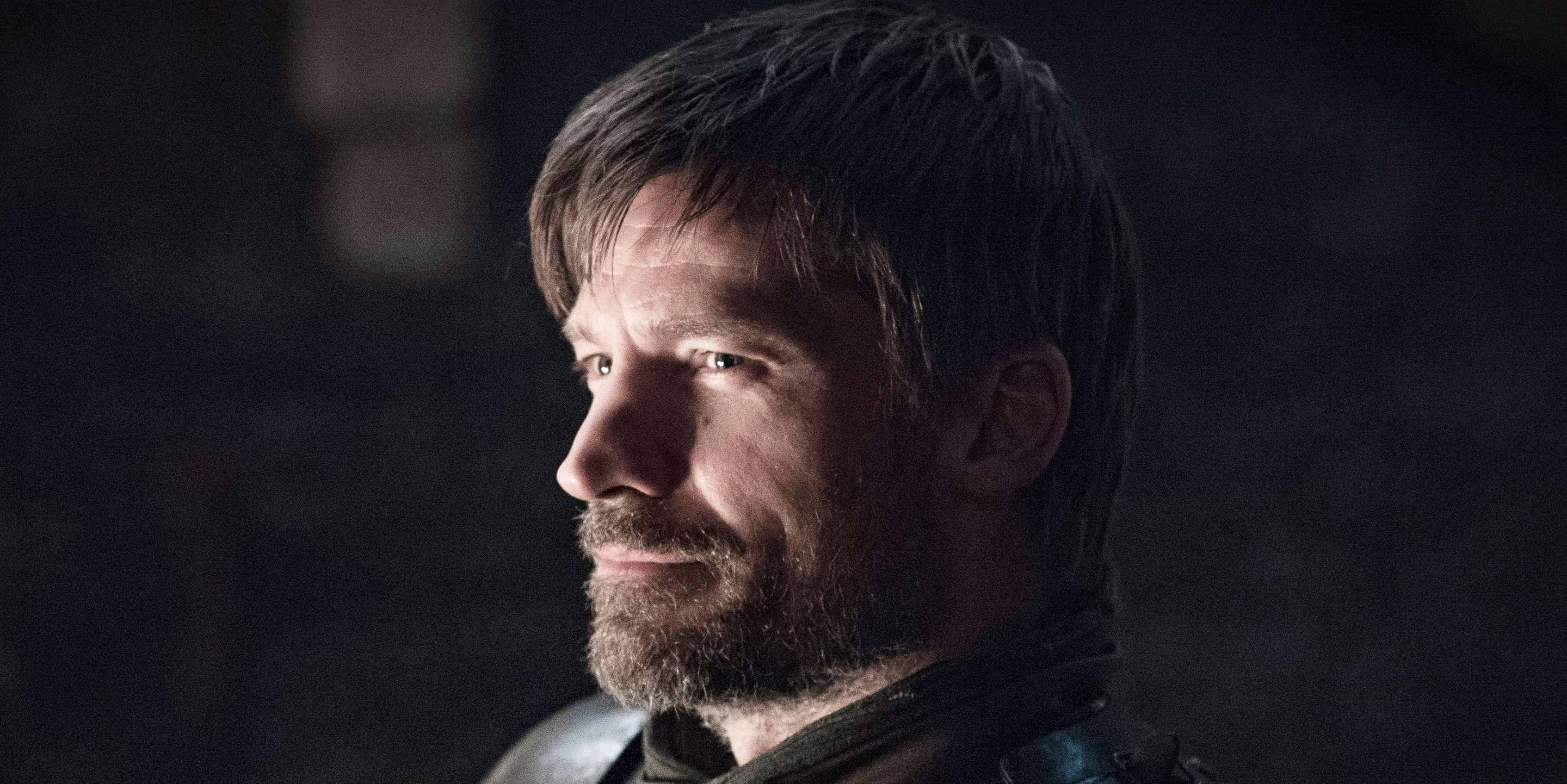 So, There Was an Important Spoiler in Those New 'Game of Thrones' Season 8 Photos