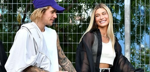 Hailey Baldwin Reveals The Biggest Change In Her New 'Married Life' With Justin Bieber