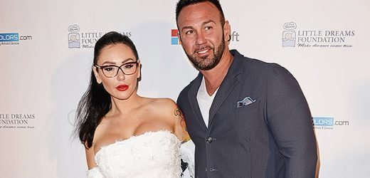 Why Jenni 'JWoww' Farley Made Allegations Against Roger Mathews Public: 'Couldn't Stay Silent'