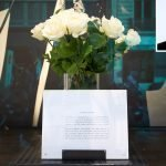 Karl Lagerfeld Left Detailed Instructions to His Store Employees When He Died