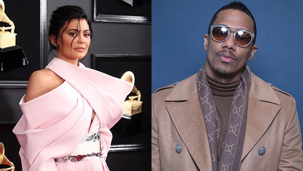 Kylie Jenner 'Sensitive' Over Nick Cannon's Disses About Her Looks: Will She Ever Approach Him?